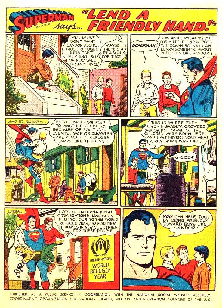 supermanfriendlyhand