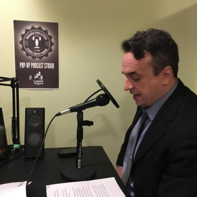 podcastinggrant