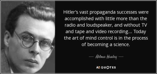 quote-hitler-s-vast-propaganda-successes-were-accomplished-with-little-more-than-the-radio-aldous-huxley-134-53-25